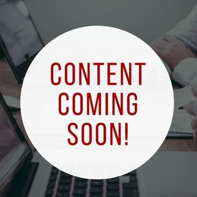 content_coming